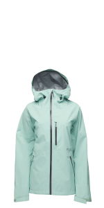 Vixen 2.1 Jacket