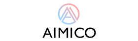 aimico brand