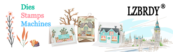 Design card making scrapbooking album frame cards invitations envelopes decoractions cutting dies