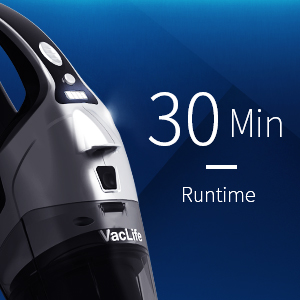 handheld vacuum 5