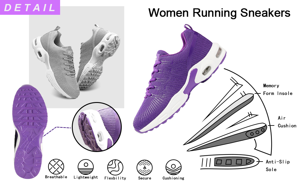 womens workout shoes, on cloud, walking sneakers for women, comfortable shoes, arch support shoes