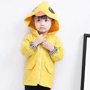baby boy raincoat