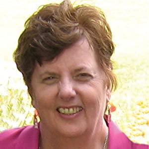 Founder Paulette Jarvey