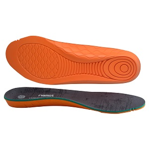 gel insoles men
