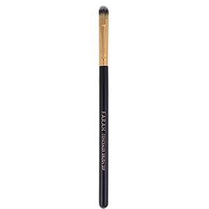 10F: Luxurious Concealer Brush