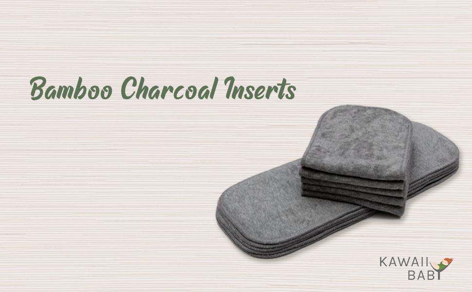 cloth diaper inserts cloth diapers inserts cotton inserts for cloth diapers bamboo diaper inserts