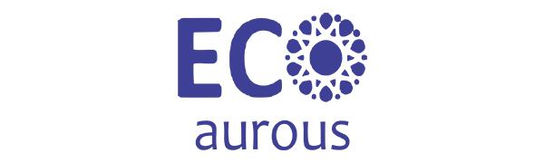 eco aurous