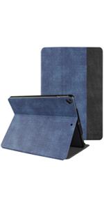 "Case for iPad Air 3/iPad Pro 10.5""/iPad 7th generation 10.2"""