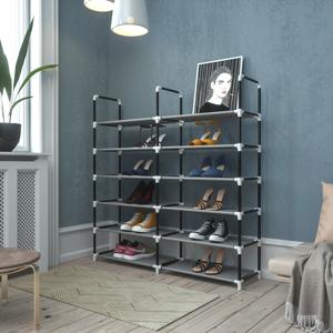 shoes shelf organizer