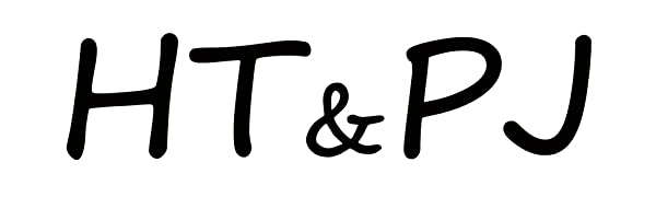 HT&PJ THROW BLANKET