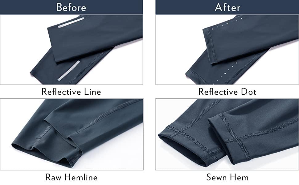 active-leggings-R451-3