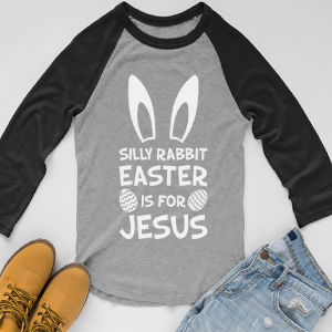 easter clothes easter toddler childrens easter clothes easter outfit girl