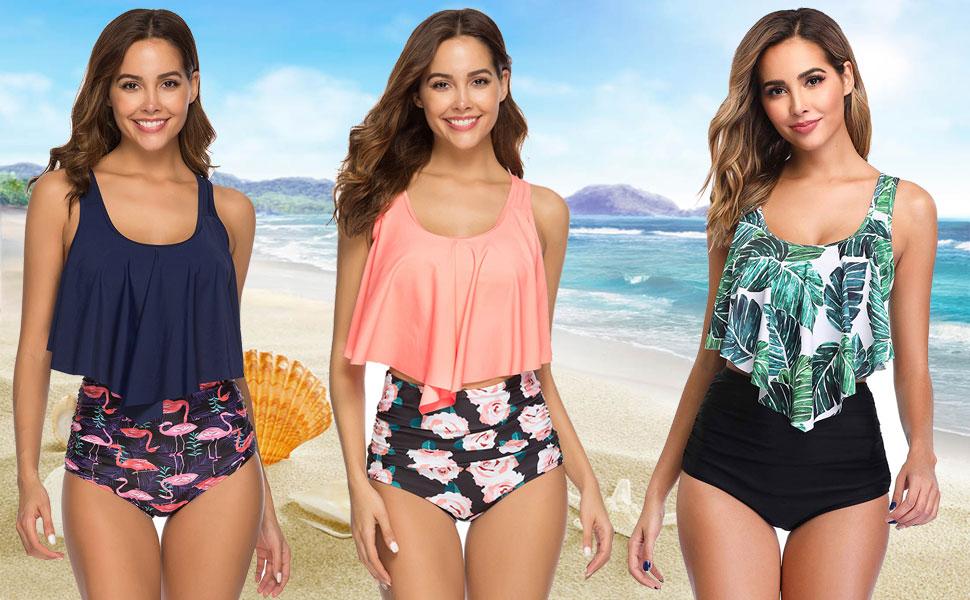 women bikini sets