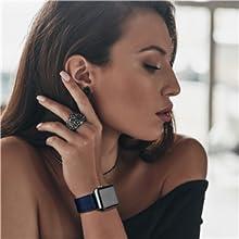 iwatch straps series 1 2 3 4 5 6 se