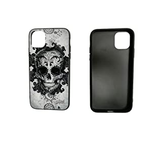 iPhone 11 case 3
