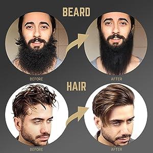 hair straightener for men hot comb hair straightener electric kuschelbar beard straightener electric