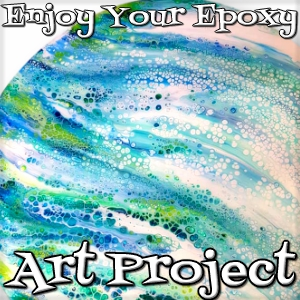 Stone Coat Countertops, Stone Coat Art Coat Epoxy, Art Epoxy, Best Artist Epoxy, Countertop Epoxy