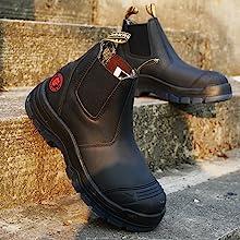 AK228 223 rockrooster work boots-600x600-2