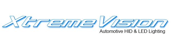 Xtreme Vision