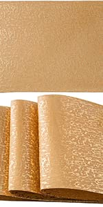 Placemats-TreeRoot-Gold