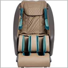 Full Body Air massage