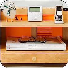 desk supplies organizer hanging file folder organizer hanging file folder box organizer desk