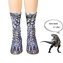 black friday deals socks,cyber monday deals socks,black friday sales socks,cyber monday sales
