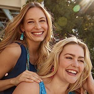 Fresh Produce Womens Dress Cover Up Capris Tops Shirts Shorts Pants Skirts Beach Summer Vacation