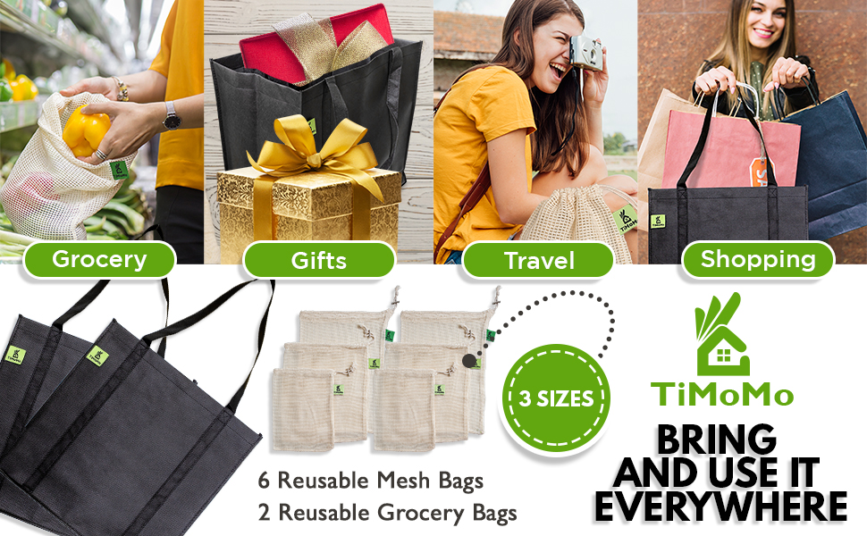 produce reusable bags recycle grocery bags reusable produce bag reusable produce bags cotton mesh