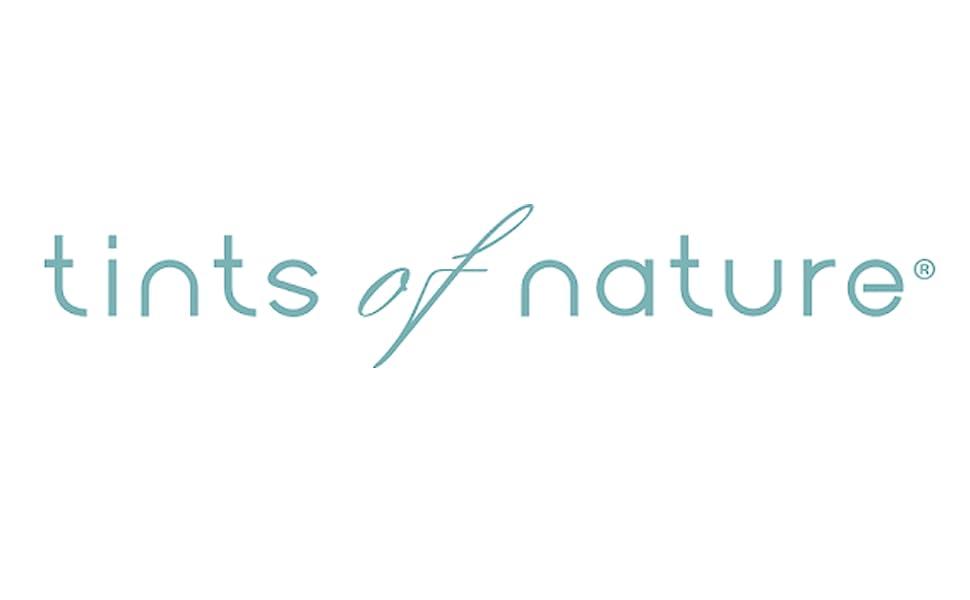 tints of nature, permanent hair dye, semi permanent hair color, tints of nature hair color, hair dye