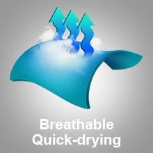 Breathable