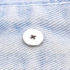 Srew button base