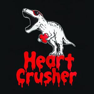 valentine's day valentine valentines day toddler heart shirt valentines day thisrt kids boy girl