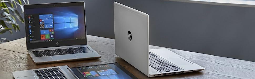 HP ProBook 400 Series Laptop