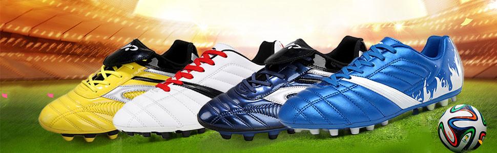 indoor soccer shoes puma men nike turf boys indoor football cleat futsal shoes sport sneaker