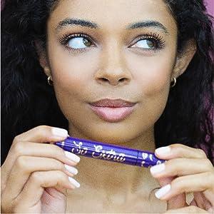 fakeeyelashes lashes liner look dramatic wholesale bulk organic self adhesive supply kit