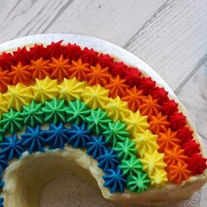 edible gel food colorig dye