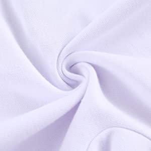 high quality soft thick cotton