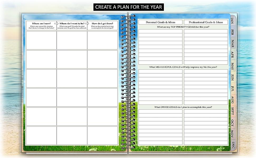 Tools4Wisdom 2021-2022 Planner 2021-2022 Calendar 2021-2022