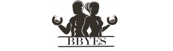 bbyes