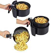 air-fryer-basket