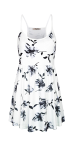 summer chiffon blouse tank tops for women