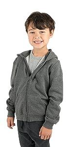 Leveret, kids dress shirt, kids uniform clothes, kids school clothes, boys, girls