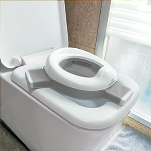 Training Toilet Chairs