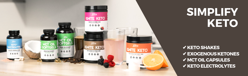 keto shake meal replacement protein shakes low carb diet chocolate fat whey collagen snacks