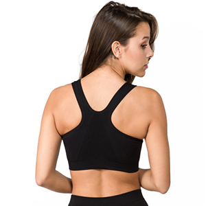 wick away sweat well racer back stretch hold your back