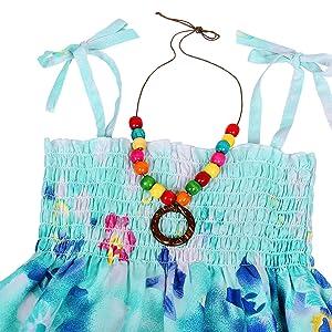 toddler girls summer dress