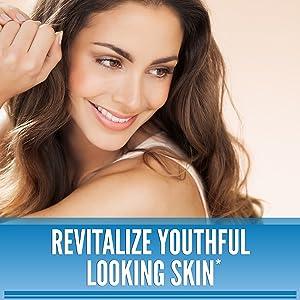 collagen powder for women, collagen powder for hair growth, collagen peptides for women and men