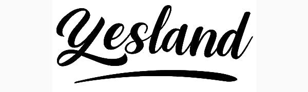 Yesland