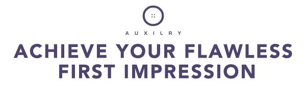 auxilry_shirt_buttons_cufflinks_cover